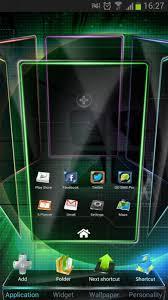 Mxhome T Launcher 3d Para Next Launcher Patch 1 2 Para Android Download Em Portugues