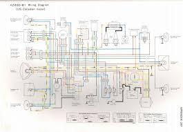 kawasaki mc1 wiring diagram kawasaki wiring diagrams instruction