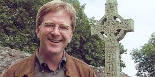 rick steves europe classics wisconsin television