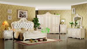 Neoclassical Decor French Interior Design Of French Luxury Rooms Images Neoclassical