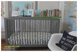Baby Boy Nursery Furniture Sets Unique Baby Boy Nursery Furniture Sets Curlybirds