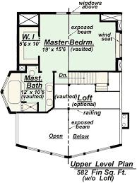 creative house plans designs house plans