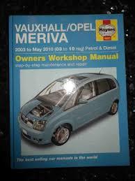 sport manual england motors page 1