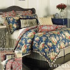 bedroom waverly bedding for long lasting beauty u2014 www