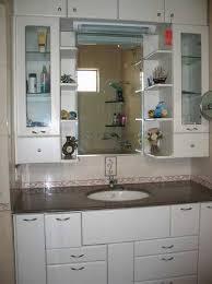 Bathroom Cabinets Designer Bathroom Wardrobes Manufacturer From - Designer bathroom cabinets