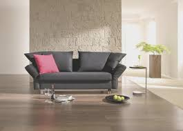 new interior decorated homes home design very nice modern with
