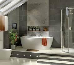 Bright Bathroom Ceiling Lights Bathroom Ceiling Lights For Bathrooms Best Mirror Bathroom