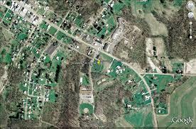 Jefferson County Tax Map Jefferson County Chapter Of The Ohio Genealogical Society Salem