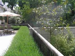 Villa Park Landscape by Learn About The Grade 1 Listed Nash Villa In Regents Park