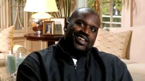 Shaq Bench Shaquille O U0027neal Leaves Wad Of Big Red Gum Under Bench Before