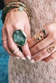 big fashion rings images 2 big ring ideas 2 jpg