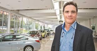 liquidacion de impuesto vehicular funza polémica tabla de avalúos para vehículos