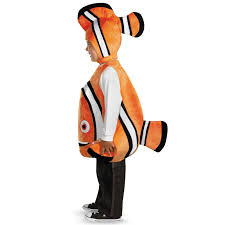 children witch costume disney finding nemo deluxe child costume buycostumes com