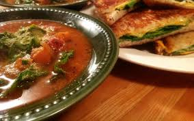 Jordanian Food 25 Of The Best Dishes You Should Eat 10 Easy Vegan Recipes Everyone Should Know U2026yes Everyone One