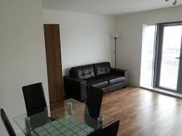 Livingroom Liverpool by Condo Hotel The Block Liverpool Uk Booking Com