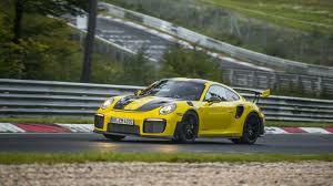 porsche boxster rally car porsche reviews specs u0026 prices top speed