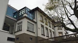 Amtsgericht Baden Baden Region Heilbronn Rückschau Heilbronn Swr Aktuell Swr De