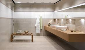 beige badezimmer seltsam badezimmer modern beige fernsehprogramm badezimmer
