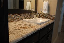 bathroom ideas magnificent marble vanity countertops lowes