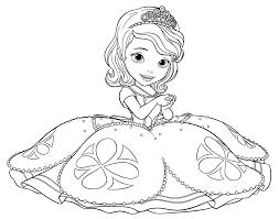 top 10 disney princess sofia the first the curse of princess ivy