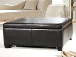 Large Ottoman Coffee Table Large Ottoman Coffee Table Unique Within Storage
