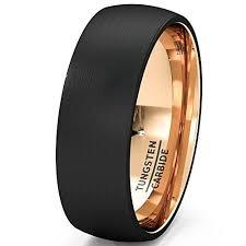 black mens wedding bands black gold mens wedding rings wedding promise diamond