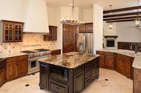 Kitchen Cabinets El Paso Tx Custom Homes Archives El Paso Texas Palo Verde Homes