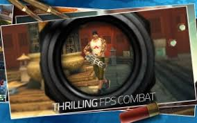contract killer 2 mod apk contract killer sniper mod apk 5 1 1 andropalace
