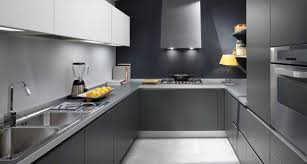 modern italian kitchen design have modern italian kitchen cabinets your home dma homes 36129
