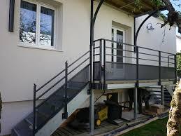 chambres d hotes quiberon location bnb avec spa quiberon morbihan proche embarcadère
