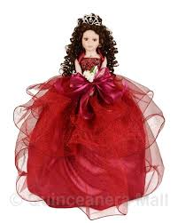 quinceanera dolls 72 best quinceanera dolls images on quinceanera
