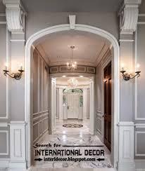 Decorative Wall Frame Moulding Fresh Design Decorative Wall Molding Lovely Idea Decorative Or