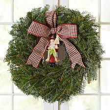 115 best welcoming wreaths images on candies