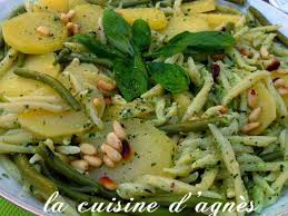 immortelle d italie cuisine recettes d 39 italie et p tes 7 immortelle d italie cuisine