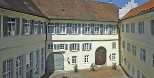 Neues Schloss Baden Baden Schloss Kirchheim
