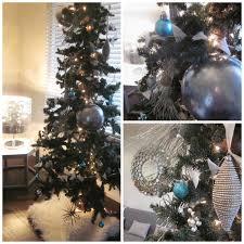 100 decorating home for christmas christmas interior design