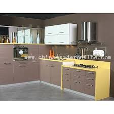 simple kitchen interior design simple kitchen decorating ideas hobies kitchen
