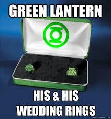 Wedding Ring Meme - wedding rings meme rings best of the funny meme