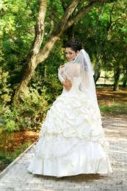 traditional mexican wedding dress nyiad design articles quinceaneras