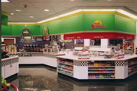 Grocery Store Owner Job Description Anonymous Manager Dishes On Wawa U0027s Inner Workings Eater Philly