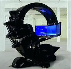 Asda Computer Desk Computer Chair And Desk Altworks Lie Workstation Is Unique Be