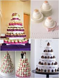 Non Traditional Wedding Decorations 29 Best Nontraditional Wedding Foods Images On Pinterest