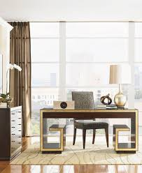 Best Lexington Images On Pinterest Tommy Bahama High Point - Lexington office furniture