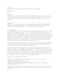 Things To Put On A Resume Do You Put Your Gpa On A Resume Free Resume Example And Writing