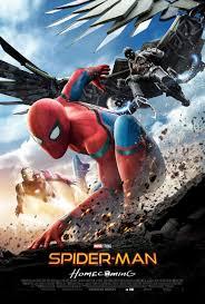 spirit halloween spiderman obx entertainment u0027spider man homecoming u0027 is a home run review