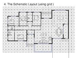 design a house design a house house interior