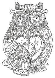 73 coloring pages images draw coloring books