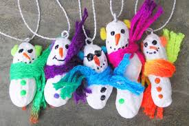 childrens decorations to make at home home design and