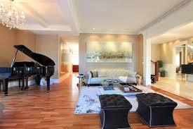 mrp home design quarter real estate listings ubc home for sale vancouver canada homes