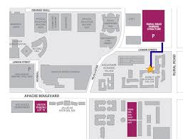 Armstrong Campus Map Valley Publicity Summit 2016 Presented By Spj Registration Sat